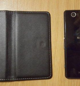 Sony Xperia Z3 compact 16 gb