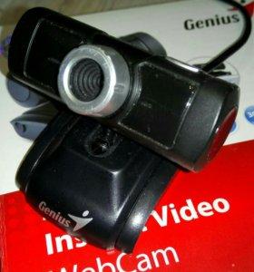 Камера для пк