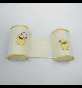 Подушка-позиционер для младенцев