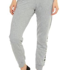 Новые женские спортивные брюки 46-48 размер