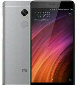 Xiaomi  4a 16 гб