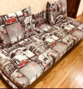 Продам диванчик+Доставка