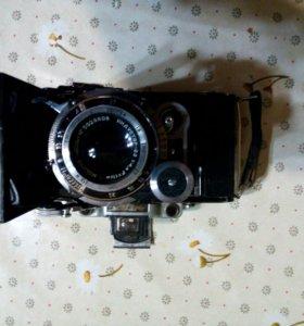 Фотоаппарат Момент-1