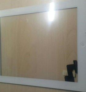 Тачскрин iPad 2 новый