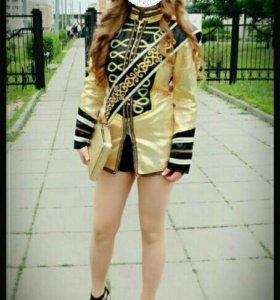Платье/костюм CL 2ne1 kpop