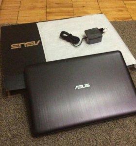 Ноутбук Asus x540y