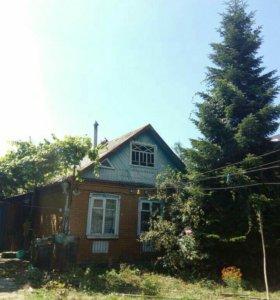 Дом, 46.1 м²