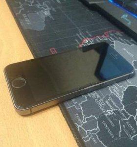 Iphone 5s обмен, продажа, торг