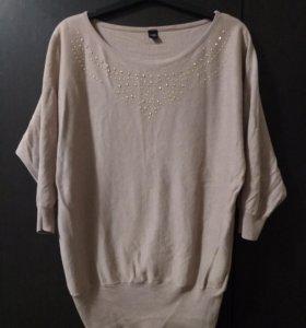 Пуловеры (Новый и б/у)