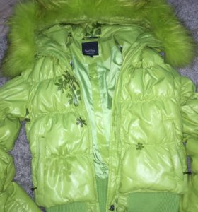 Куртка женская ,40-44