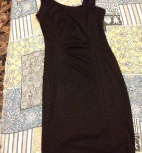 Платье женское , р 42-44
