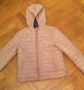 Куртка . Размер 146.