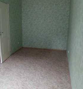 Квартира, 1 комната, 28.5 м²