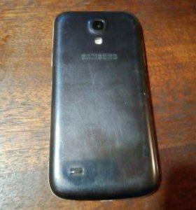 Самсунг Galaxy S4mini