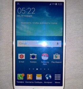 Samsung Galaxy S4 9506i