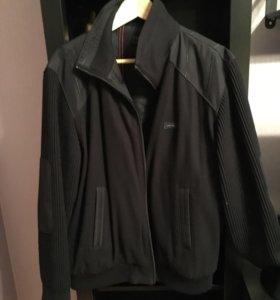 Куртка ClaudioCampione