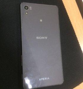 Продажа/обмен Sony Xperia z5 32gb