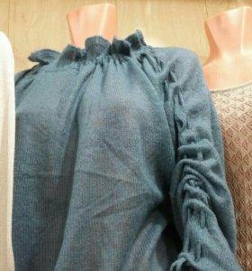 Платья, кофточки , туники