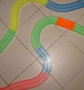Игра для детей Magic Track