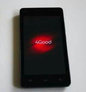 4GOOD 4G