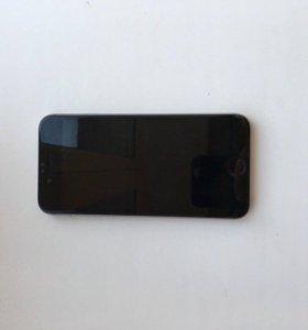 Apple iPhone 6s space grey 32гб