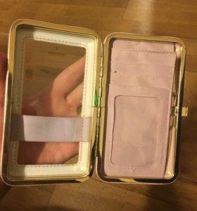 Чехол на IPhone 5,5c,5s и SE