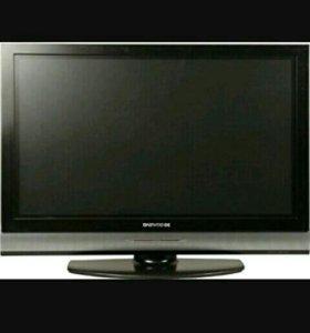 "Телевизор Daewoo 42"""
