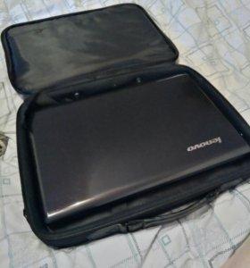 НОУТБУК Lenovo !!!