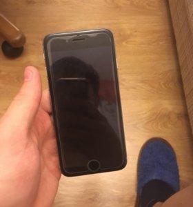iphone 6 64 gb обмен или продажа на другой телефон