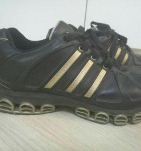 Кроссовки мужские Adidas оригинал
