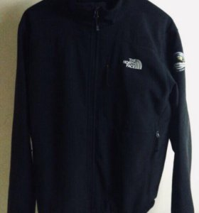 Куртка The North Face tnf