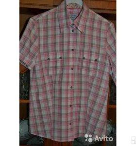 Рубашка, Gerry Weber, 44-46