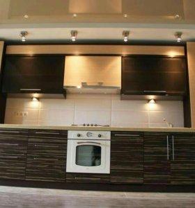 Кухонный гарнитур мод 6988