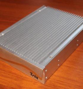 """5,25"""" контейнер для для HDD"""