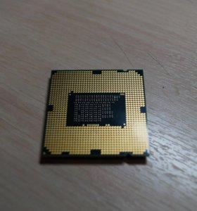 Intel Core i3-2120 LGA1155