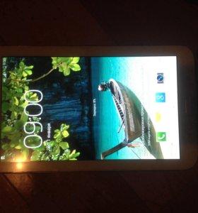 Samsung galaxy tab 3 планшет