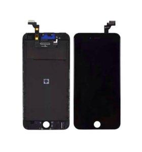 iPhone модуль экран тач
