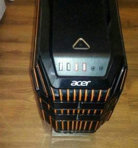 Acer Pradetor g5910