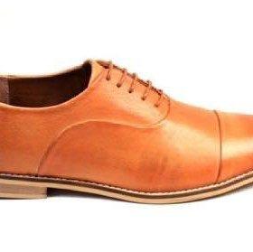 Туфли мужские ( кожа )