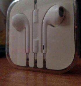 Продам найшники Apple 5s