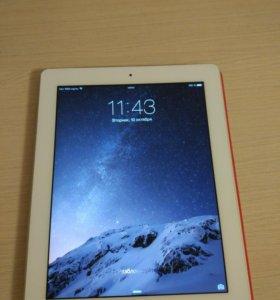 Ipad 2 64 gb Wi-Fi 3G