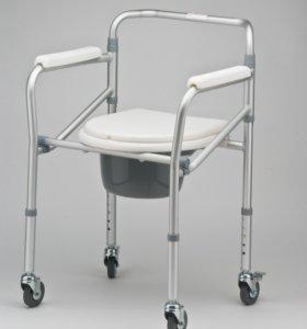 Кресло-стул