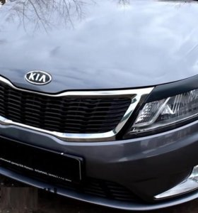 автомобильные реснички на фары для всех авто