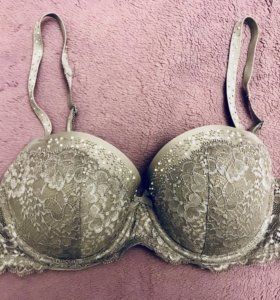Victoria's Secret Demi Bra 38B(80-85)
