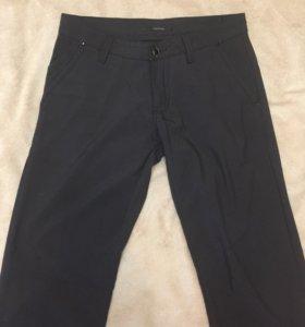 Б/у брюки мужские