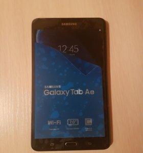 Планшет SAMSUNG Galaxy Tab A6