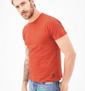 Новая футболка S.Oliver