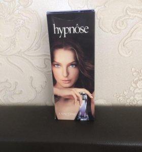 Hypnose Eau Legere от Lancome
