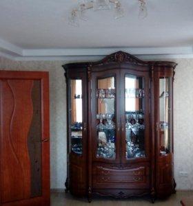 Ремонт квартир, комнат, коттеджей