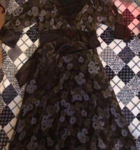 Платье Mexx 42-44 размер